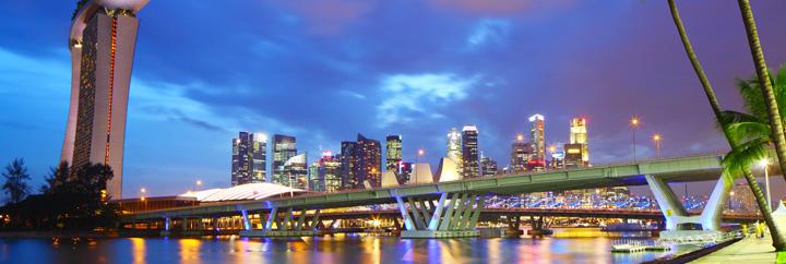 Singapore121