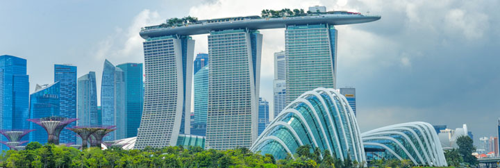Singapore_Company_Incorporation_Packages_Fees
