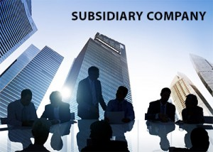 Establish a Subsidiary Company in Singapore – One of the World's Best Cities to Do Business, Live and Visit