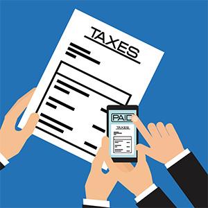 Singapore Tax Planning