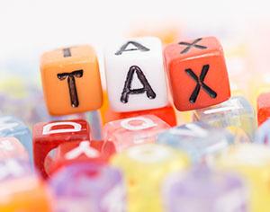 Taxation facts singapore