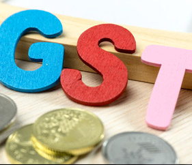 U-Save GST Vouchers Take the Sting Out of Monthly Expenses