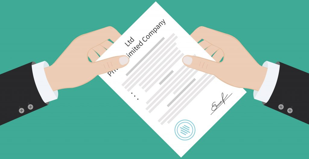 When Should a Freelancer Register a Private Limited Company