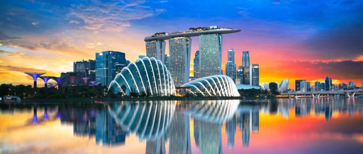 Who is Responsible for the Debts of a Singapore Company