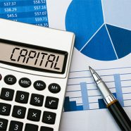 Benefits of Appointing Accounting Firms in Singapore for Your Small Business