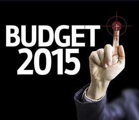 Singapore Budget 2015: Top Sweet and Bitter Announcements