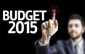 budget_2015-2
