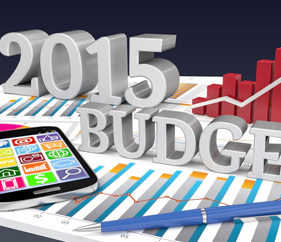 SBS Consulting Analyzes the Actual Rewards of Singapore Budget 2015 to the SMEs in Singapore