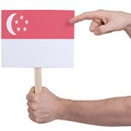 Singapore Attracts Wealthy Entrepreneurs