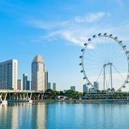 Company Incorporation in Singapore? Now is the Right Time for It