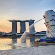 Company Registration Singapore: 6 Tips to Grow as an Entrepreneur