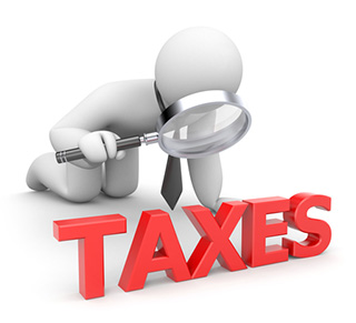 Singapore Corporate Taxation Encourages the Business Environment of the Nation