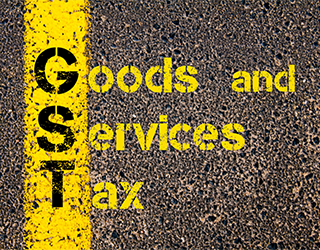 Goods and Service Tax of Singapore