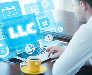 Singapore Limited Liability Company (LLC), the Best Friend an Entrepreneur can Have!