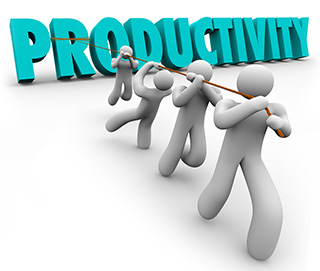 New Resources for Food Manufacturers to Improve Productivity
