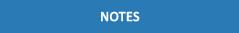 SBS Notes