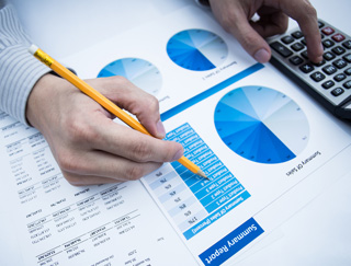 The Scope of Outsourced Accounting Services with SBS Group