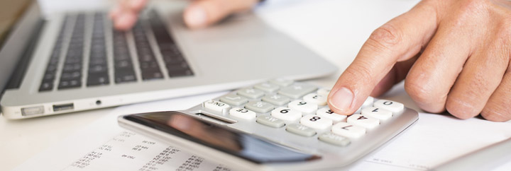 singapore-accounting-standards