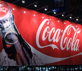 Will Singaporeans go Thirsty, after Coca-Cola Shuts Down its Tuas Bottling Plant?