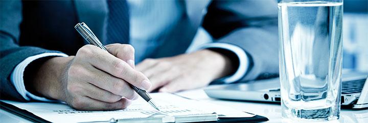 Singapore Company Register, Form a Singapore company, Singapore business formation