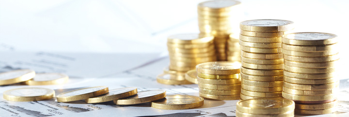 singapore-company-setup-incorporation-fees