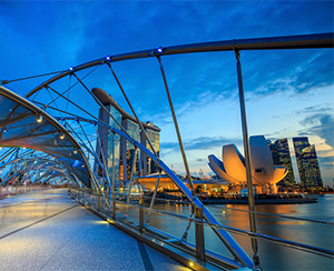 Register a Business in Singapore- SBS Consulting Pte.Ltd.