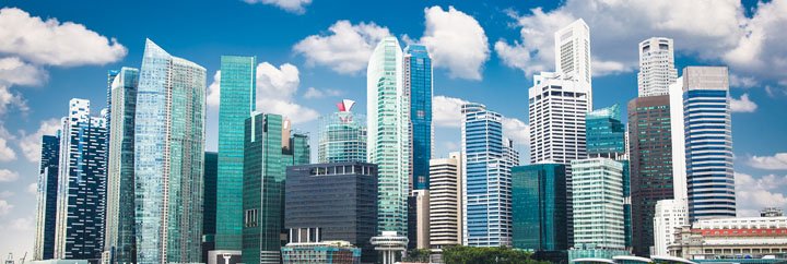 singapore-representative-office-registration