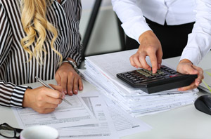 Singapore Tax & Accounting Service Providers Offer the Best of Both Worlds
