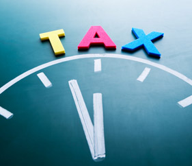 IRAS Unveiled 3 Common Mistakes made by the Companies during Tax Filing