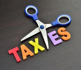 15 Facts About Singapore's Taxation Regime