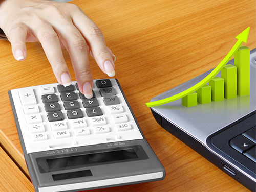the-Accounting-Firms-in-Singapore