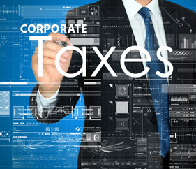 Singapore Business Incorporation: Enjoy Lower Corporate Tax Rates in Singapore